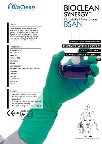 Bioclean Synergy