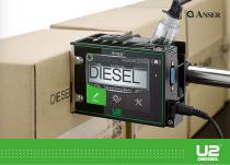 U2 Diesel