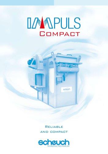IMPULS Compact