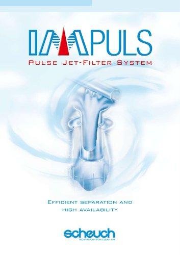 IMPULS filters