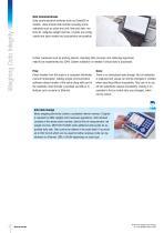 3 Ways to Ensure Weighing Data Integrity - 7