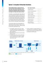 3 Ways to Ensure Weighing Data Integrity - 8