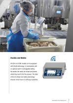Compact Weighing Systems - 5
