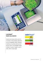 Compact Weighing Systems - 7