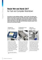 Compact Weighing Systems - 8