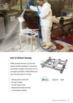 Compact Weighing Systems - 9
