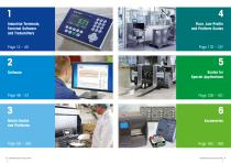 Industrial Weighing Catalog - 5
