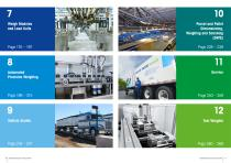 Industrial Weighing Catalog - 6