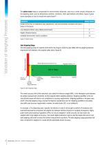 Validation Support - 5