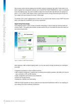 Validation Support - 6