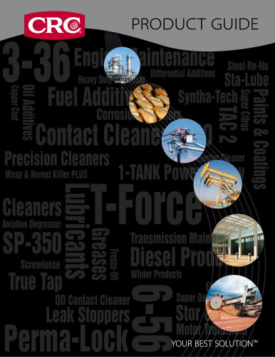 SEARCH FOR PRODUCTS SEARCH INDUSTRIAL CATALOG