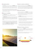 Catálogo EQUINOX - 4