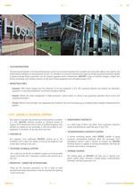 Catalogue SLC-CUBE3 - 11