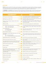 Catalogue SLC-CUBE3 - 3