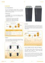 Catalogue SLC-CUBE3 - 4