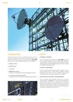 Catalogue SLC-CUBE3 - 8