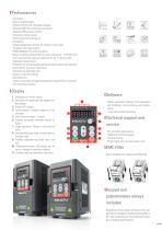 CONTROLVIT catalogue - 11