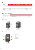CONTROLVIT catalogue - 12