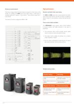 CONTROLVIT catalogue - 6