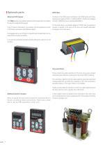 CONTROLVIT catalogue - 8