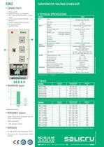 EMi2 brochure - 2