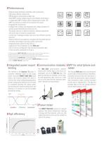 EQUINOX TL - 2