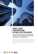 General Catalogue - 14