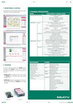ILUEST+ Catalogue - 11