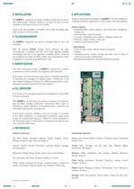 ILUEST+ Catalogue - 4