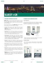 ILUEST+ Catalogue - 6