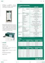 ILUEST+ Catalogue - 9