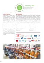 Industry - 3