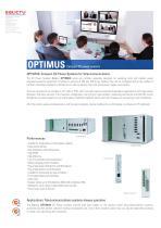OPTIMUS - 1
