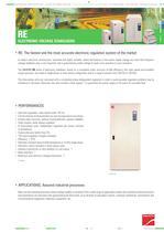 RE brochure - 1