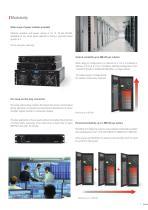 SLC ADAPT / 2 catalogue - 3
