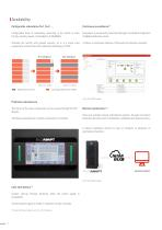 SLC ADAPT / 2 catalogue - 4