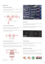 SLC ADAPT / 2 catalogue - 5