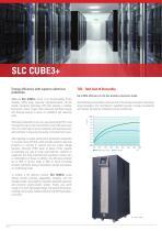 SLC CUBE3+ Catalogue - 2