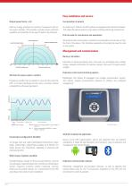 SLC CUBE3+ Catalogue - 4
