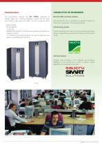 SLC CUBE3+ Catalogue - 5