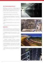 SLC CUBE3+ Catalogue - 6