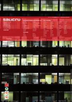 SLC CUBE3+ Catalogue - 8