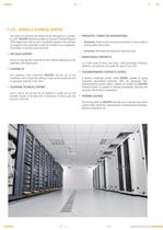 SLC X-TRA Catalogue - 11