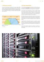 SLC X-TRA Catalogue - 5