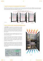 SLC X-TRA Catalogue - 6