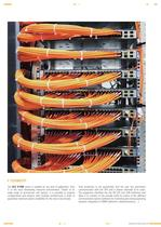 SLC X-TRA Catalogue - 7