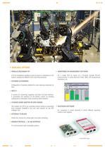 SLC X-TRA Catalogue - 8