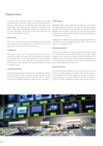 SLC XPERT catalogue - 10