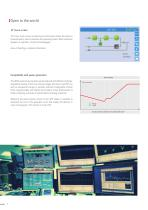 SLC XPERT catalogue - 6
