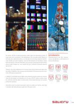 Telecominications - 2
